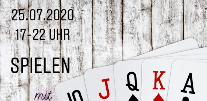 Sommerferienevents der Kolpingjugend Fulda